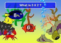3 times table games online times tables games hit the button computer games