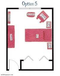how to arrange furniture in a toddler u0027s bedroom