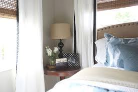 Kleines Schlafzimmer Design 23 Kleine Master Schlafzimmer Design Ideen Und Tipps U2013 Home Deko