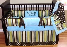 Crib Bedding Sets Boy Boy Baby Cribs U2013 Stolen Baby