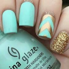 122 best cute nail designs images on pinterest make up coffin