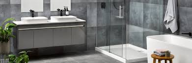 athena bathrooms bathroomware designed for new zealand homes