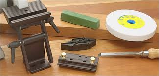 Woodworking Power Tools Calgary by Woodworking Power Tools Calgary Easy Woodworking Solutions