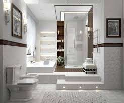 This Old House Bathroom Ideas Best 20 Small Bathroom Remodeling Ideas On Pinterest Half For
