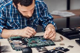 Laptop Repair Technician Laptopemt Top Computer Repair In Santa Clarita