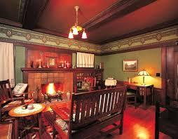 ideal home interiors ideal home interiors dayri me
