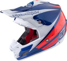 discount motocross gear authentic troy lee motocross helmets clearance online click here