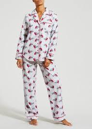womens nightwear u0026 loungewear fleece u0026 cotton u2013 matalan