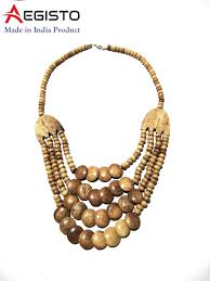 beautiful necklace online images Online shopping handicraft jewelry home decor store buy jpg