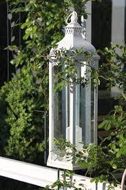 Esszimmer Lampe Kerzen Kostenlose Foto Licht Weiß Fenster Atmosphäre Veranda