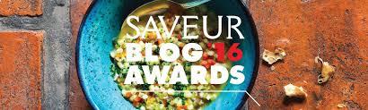 2016 saveur blog award winners saveur