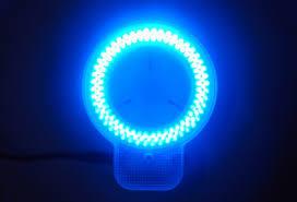 beware the blue light 2013 06 24 assembly magazine