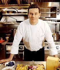 chef de cuisine étoilé philippe orrico chef de cuisine étoilé et directeur de deux