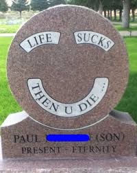 headstones grave markers 197 best sayings on tombstones 2 images on cemetery