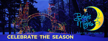 festival of lights springfield ma bright nights at forest park home facebook
