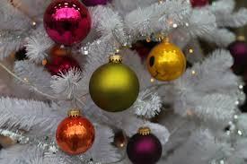 free images petal decor christmas tree christmas ornament