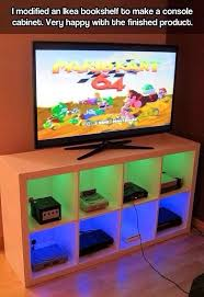 25 Best Ideas About Gaming Setup On Pinterest Pc Gaming by Best 25 Game Room Ideas On Pinterest Gameroom Ideas Game Room