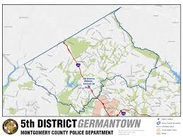 Montgomery Mall Map 5d Community News