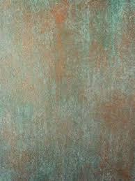 Concrete Faux Paint - 108 best home decor faux surface images on pinterest faux