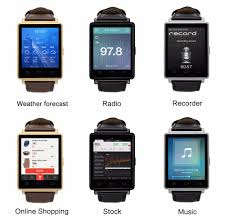 aliexpress com buy no 1 d6 3g smart watch phone android square