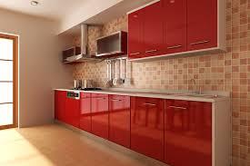 Design Line Kitchens by Kitchens Kamdar