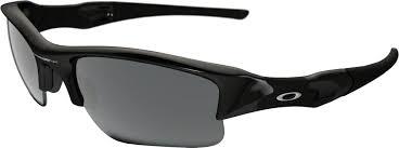 oakley sunglasses black friday sales oakley flak jacket xlj sunglasses u0027s sporting goods