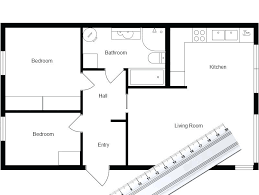 create house floor plans free draw floor plans free magnificent how to draw a kitchen draw a