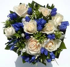 wedding flowers limerick wedding packages florist limerick flowers forever flowers by