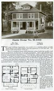 Colonial Revival House Plans 122 Best House Plans Images On Pinterest Vintage Houses Vintage
