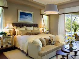 Modern Window Treatments For Bedroom - bay window window treatments window treatments ideas u2013 day