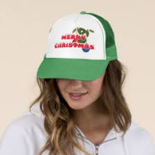 mistletoe hat custom mistletoe hats caps zazzle co uk