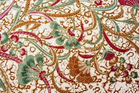 indonesian pattern indonesian batik pattern stock photo picture and royalty free image