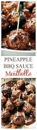 Worlds Famous Souseman Barbque Home Best 25 Homemade Barbeque Sauce Ideas On Pinterest Homemade Bbq