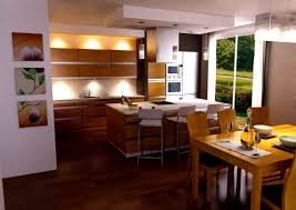 100 open kitchen island ritzy open kitchen decors with