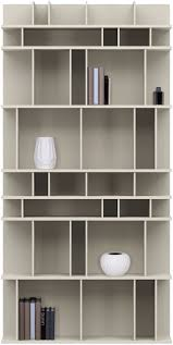Bookcases Ideas 15 Photo Of Modern Bookcases