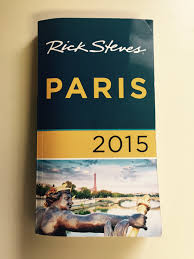 rick steves u2013 bookends