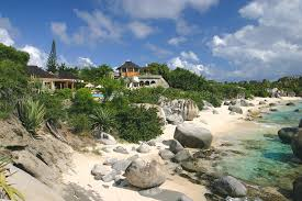 Moon Cottage St John by Caribbean Villas Luxury Villa Rentals Of Mclaughlin Anderson
