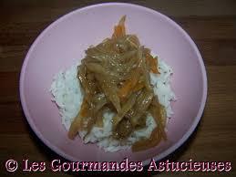 cuisiner endives cuites les gourmandes astucieuses cuisine végétarienne bio saine et