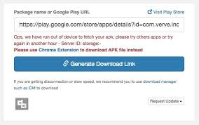 how to apk file from play store how to apk files from play storedevicebar