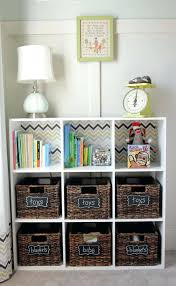 19 21 storage shelf with baskets ikea organizing shelves with