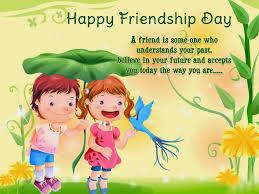 quote friendship spanish friendship quotes for kids u2013 bitami