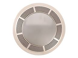Bathroom Fan Cover With Light How To Remove Bathroom Vent Light Cover Thedancingparent
