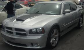 file u002708 dodge charger srt8 rassemblement mopar valleyfield u002710