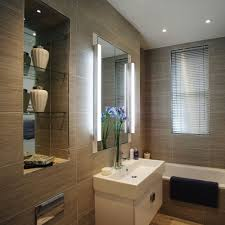 Led Bathroom Mirrors Astro Lighting 7491 Sparta 1200 Led Ip44 Bathroom Mirror Wall Light