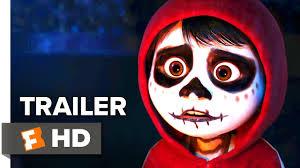 venom 2018 movie teaser trailer u2013 mthits movies trailers hits