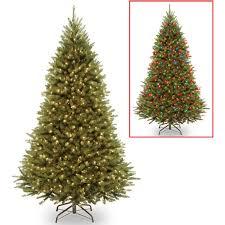 season season literarywondrous foot tree