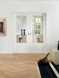 Interior Double Doors Without Glass Interior French Doors That Open From The Outside Interior French