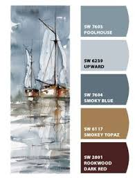 paint colors from colorsnap by sherwin williamsj colors j