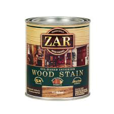 Home Depot Wood Stain Colors by Interior Paint Stain Interior Stain Interior Stain