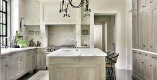 best cleanser for wood kitchen cabinets washed oak kitchen cabinets plan kitchen white washed oak